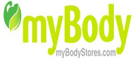My Body Stores - Trabajo